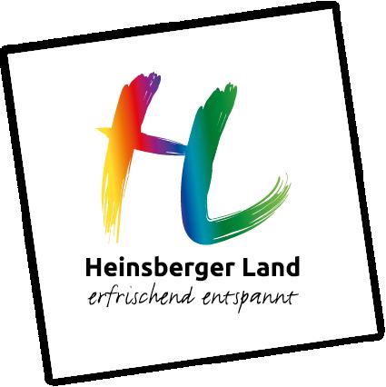 Heinsbergerland Logo