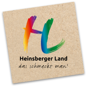Heinsberger Land - das schmeckt man!