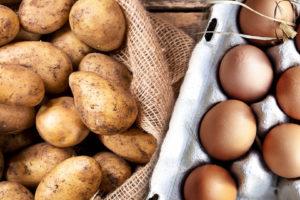 Kartoffeln_und_Eier