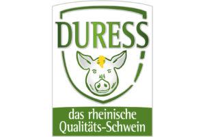 Logo_Duress_Schwein