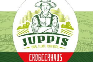 Juppis_Erdbeerhaus_Facebook_1920x1080