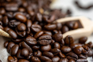 Kaffeebohnen_2_Pixaybay_1920x1080