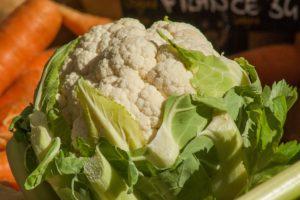 vegetables-2097762_1920